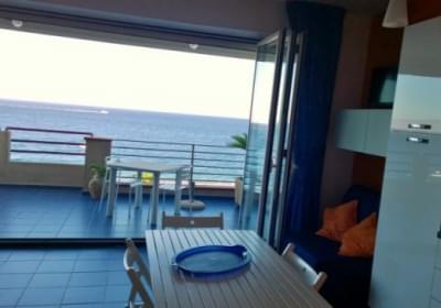 Casa Vacanze Appartamento Casa Marina Bilocale Confort